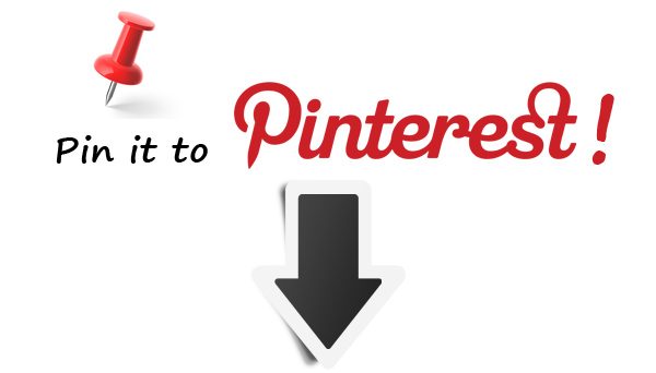 pin-it-to-pinterest1