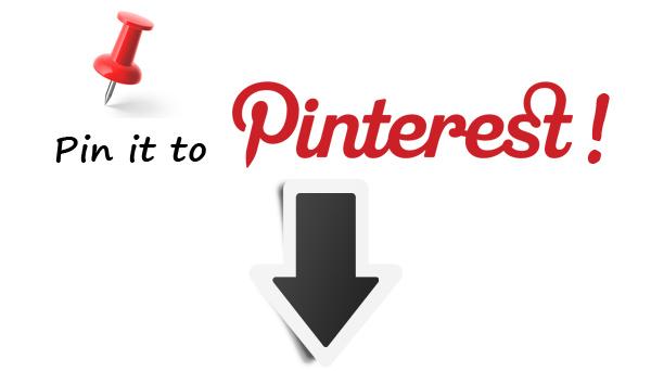 pin-it-to-pinterest1